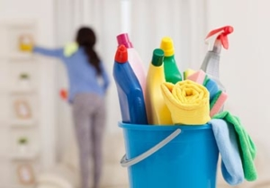 House Cleaning Ottawa